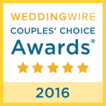 weddingwire_2016_250x250